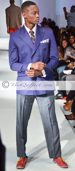BKFW_Fall13_Tarique Tabbani_014