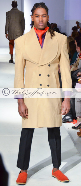 BKFW_Fall13_Tarique Tabbani_020