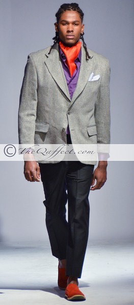 BKFW_Fall13_Tarique Tabbani_009