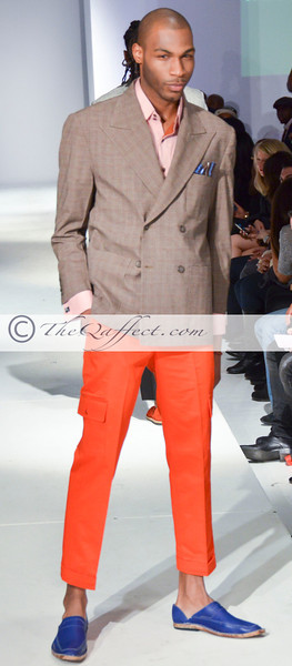 BKFW_Fall13_Tarique Tabbani_013