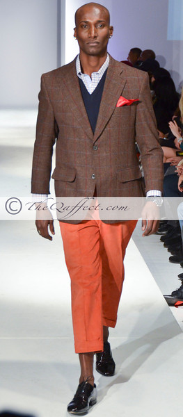 BKFW_Fall13_Tarique Tabbani_007