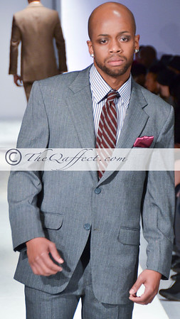BKFW_Fall13_Tarique Tabbani_028