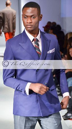 BKFW_Fall13_Tarique Tabbani_015