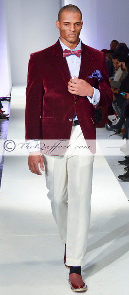 BKFW_Fall13_Tarique Tabbani_037