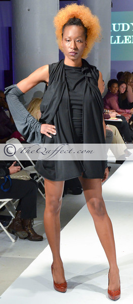 BKFW_Fall13_Trudy Miller_014