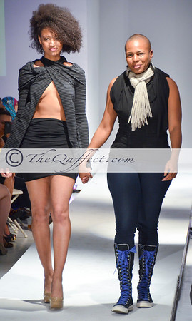 BKFW_Fall13_Trudy Miller_028
