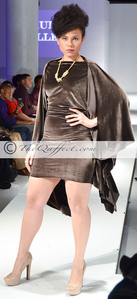 BKFW_Fall13_Trudy Miller_011