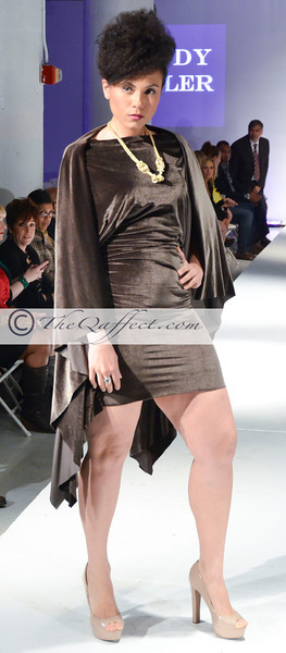 BKFW_Fall13_Trudy Miller_012