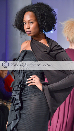 BKFW_Fall13_Trudy Miller_021