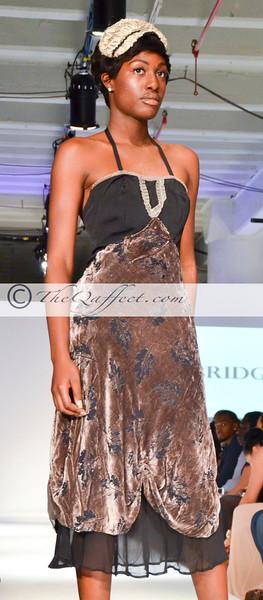 BKFW_Spg2012_Bridgett Artise_023