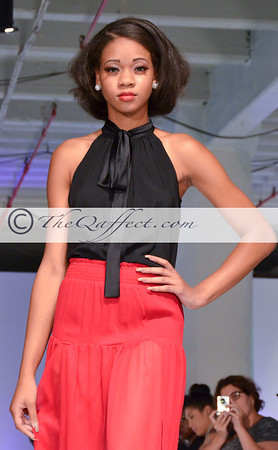 BK Fashion Week Spring 2013_Callula_008