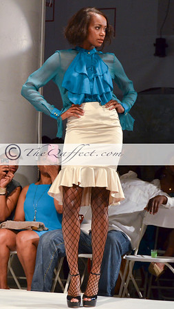 BK Fashion Week Spring 2013_Callula_010