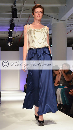 BK Fashion Week Spring 2013_Callula_007