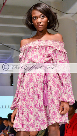 BK Fashion Week Spring 2013_Callula_009