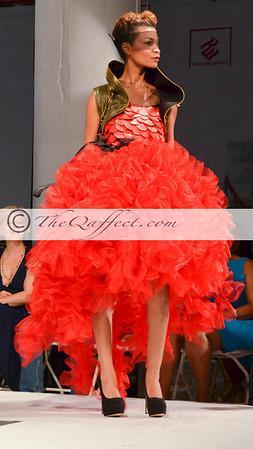 BK Fashion Wknd Spg 2013_Sohung Tong_033