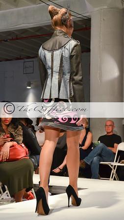 BK Fashion Wknd Spg 2013_Sohung Tong_006
