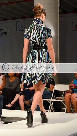 BK Fashion Wknd Spg 2013_Sohung Tong_012