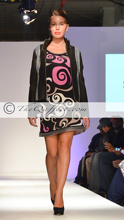 BK Fashion Wknd Spg 2013_Sohung Tong_005