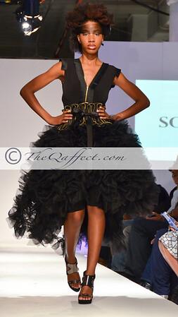 BK Fashion Wknd Spg 2013_Sohung Tong_025
