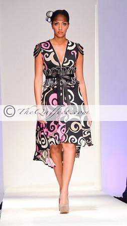 BK Fashion Wknd Spg 2013_Sohung Tong_000