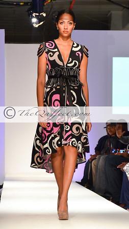 BK Fashion Wknd Spg 2013_Sohung Tong_001
