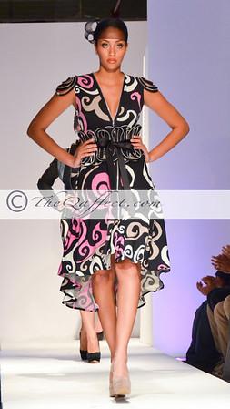 BK Fashion Wknd Spg 2013_Sohung Tong_034