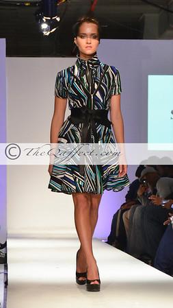 BK Fashion Wknd Spg 2013_Sohung Tong_010