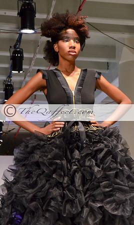 BK Fashion Wknd Spg 2013_Sohung Tong_027