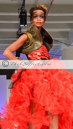 BK Fashion Wknd Spg 2013_Sohung Tong_031