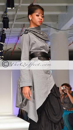 BK Fashion Wknd Spg 2013_Sohung Tong_018