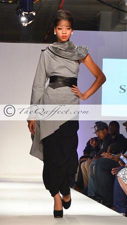 BK Fashion Wknd Spg 2013_Sohung Tong_017