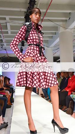 BK Fashion Wknd Spg 2013_Sohung Tong_008
