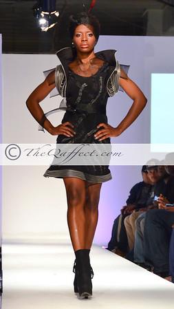 BK Fashion Wknd Spg 2013_Sohung Tong_021