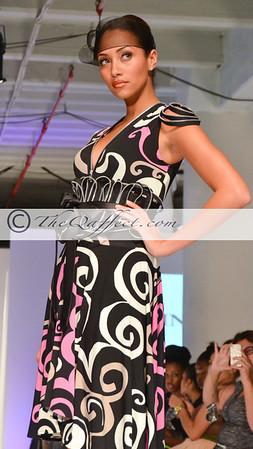 BK Fashion Wknd Spg 2013_Sohung Tong_002