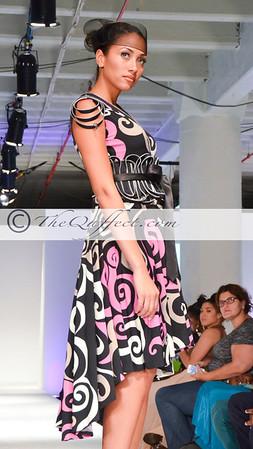 BK Fashion Wknd Spg 2013_Sohung Tong_003