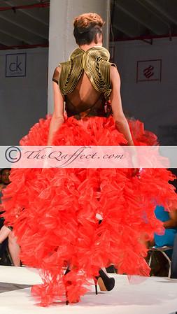 BK Fashion Wknd Spg 2013_Sohung Tong_032