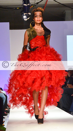 BK Fashion Wknd Spg 2013_Sohung Tong_030