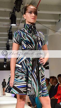 BK Fashion Wknd Spg 2013_Sohung Tong_011
