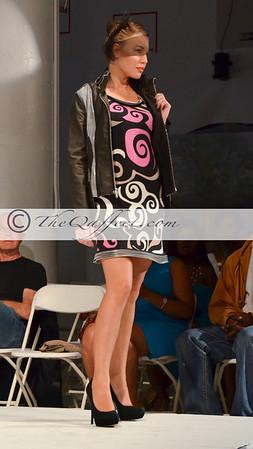 BK Fashion Wknd Spg 2013_Sohung Tong_007