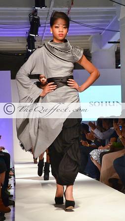 BK Fashion Wknd Spg 2013_Sohung Tong_035