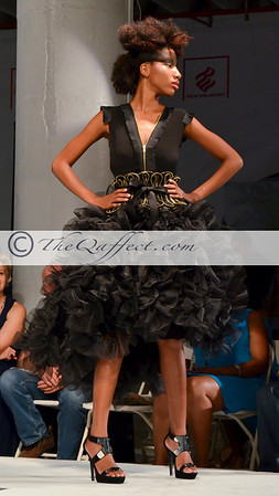 BK Fashion Wknd Spg 2013_Sohung Tong_029
