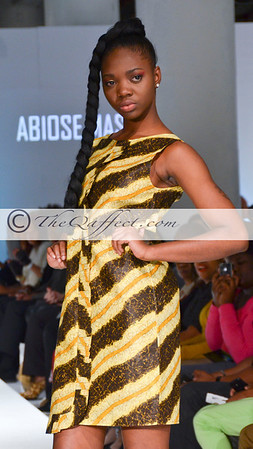 BKFW_Spg2013_Abiose Massaquoi_002