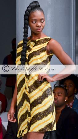 BKFW_Spg2013_Abiose Massaquoi_005