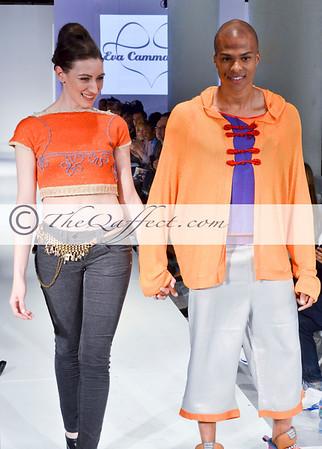 BK Fashion Wknd Spg 2013_Eva Cammarata__004