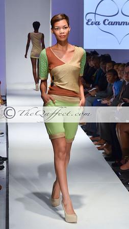 BK Fashion Wknd Spg 2013_Eva Cammarata__001