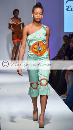 BK Fashion Wknd Spg 2013_Eva Cammarata__003
