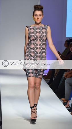 BK Fashion Wknd Spg 2013_Franziska Michael_003