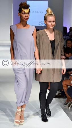 BK Fashion Wknd Spg 2013_Franziska Michael_005