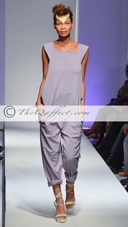 BK Fashion Wknd Spg 2013_Franziska Michael_002