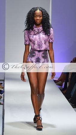 BK Fashion Wknd Spg 2013_Franziska Michael_001